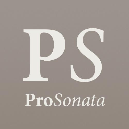 Belege automatisch zu ProSonata exportieren