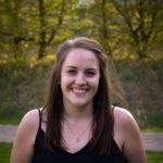 Renée Kreijkes, Marketing Lead bei Billbee