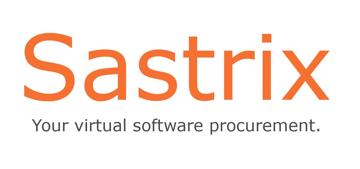 Effektives Management der Softwarekosten mit GetMyInvoices und Sastrix