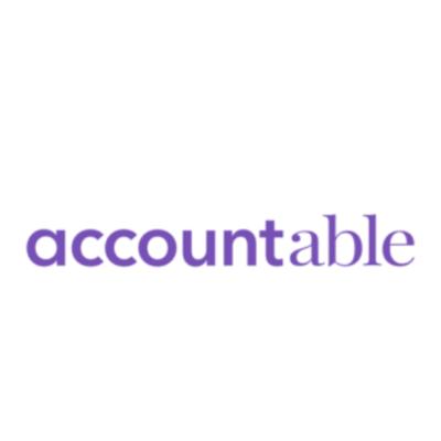 Belege automatisch zu Accountable exportieren