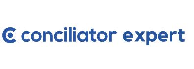 Exportation automatique de documents vers le Conciliator Expert