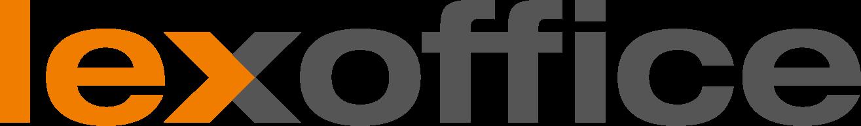 lexoffice Logo