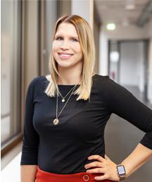 Verena Lappöhn