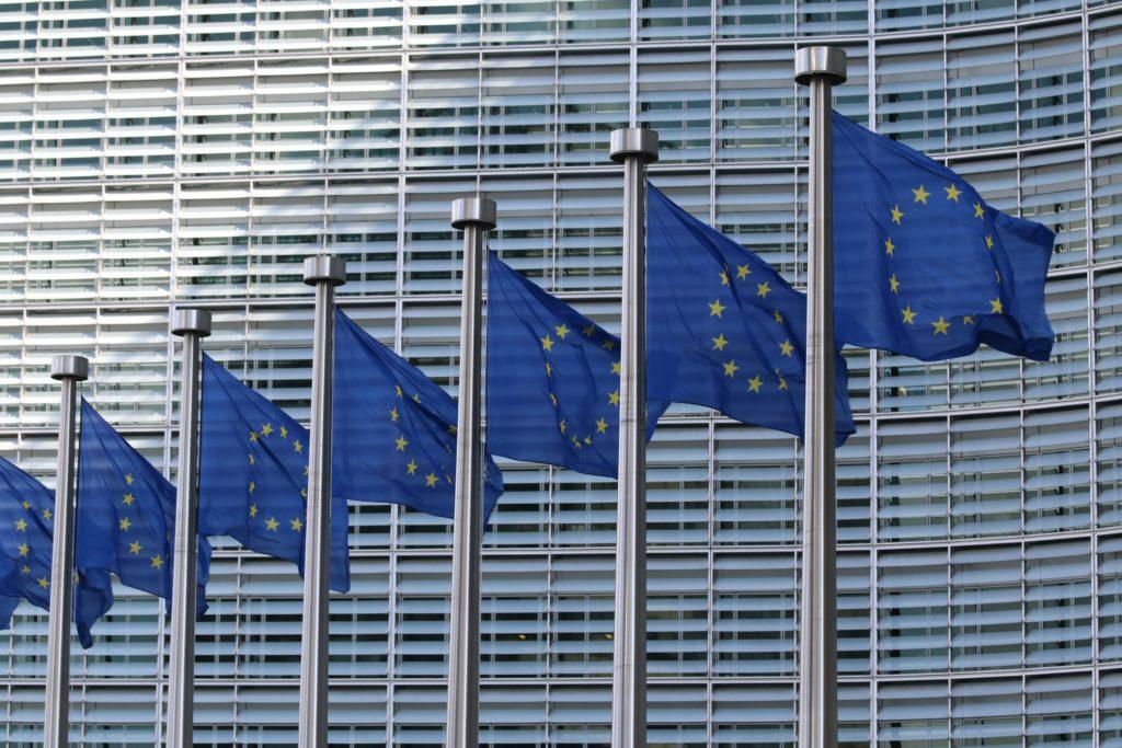 EU-Mehrwertsteuer