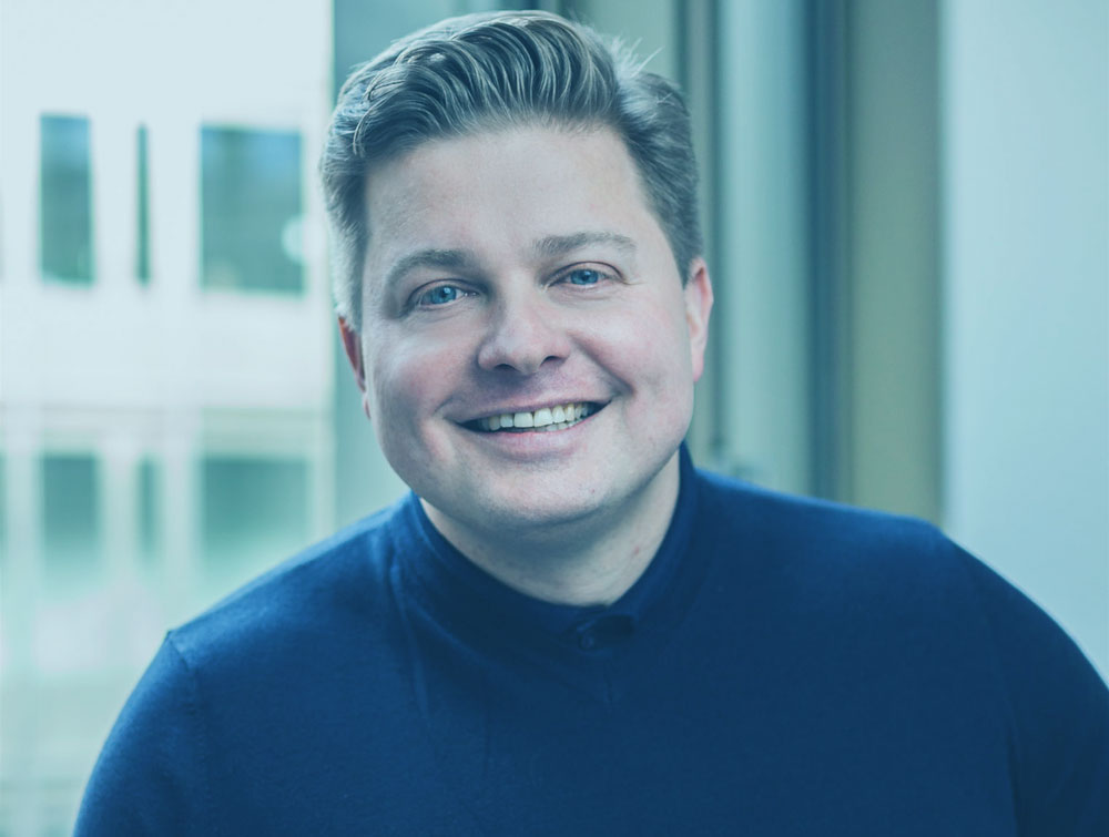 Spannende Insights – unser Product Owner im Interview