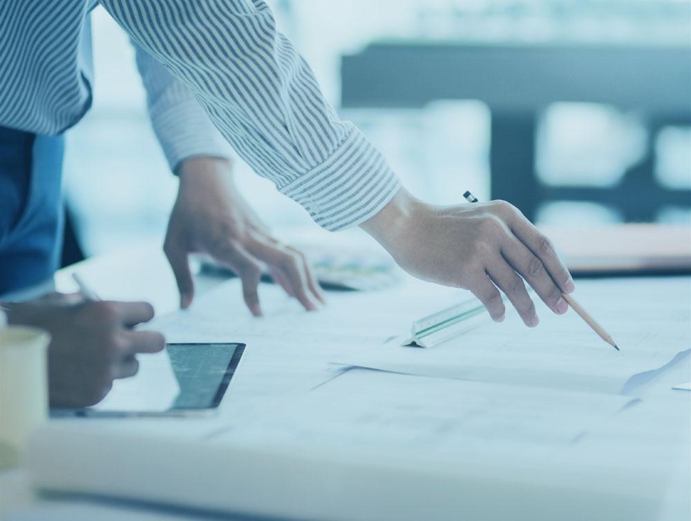 Hulpmiddelen om belastingadviseurs en bedrijven te helpen bij het verbeteren van de samenwerking in de tijd van Corona