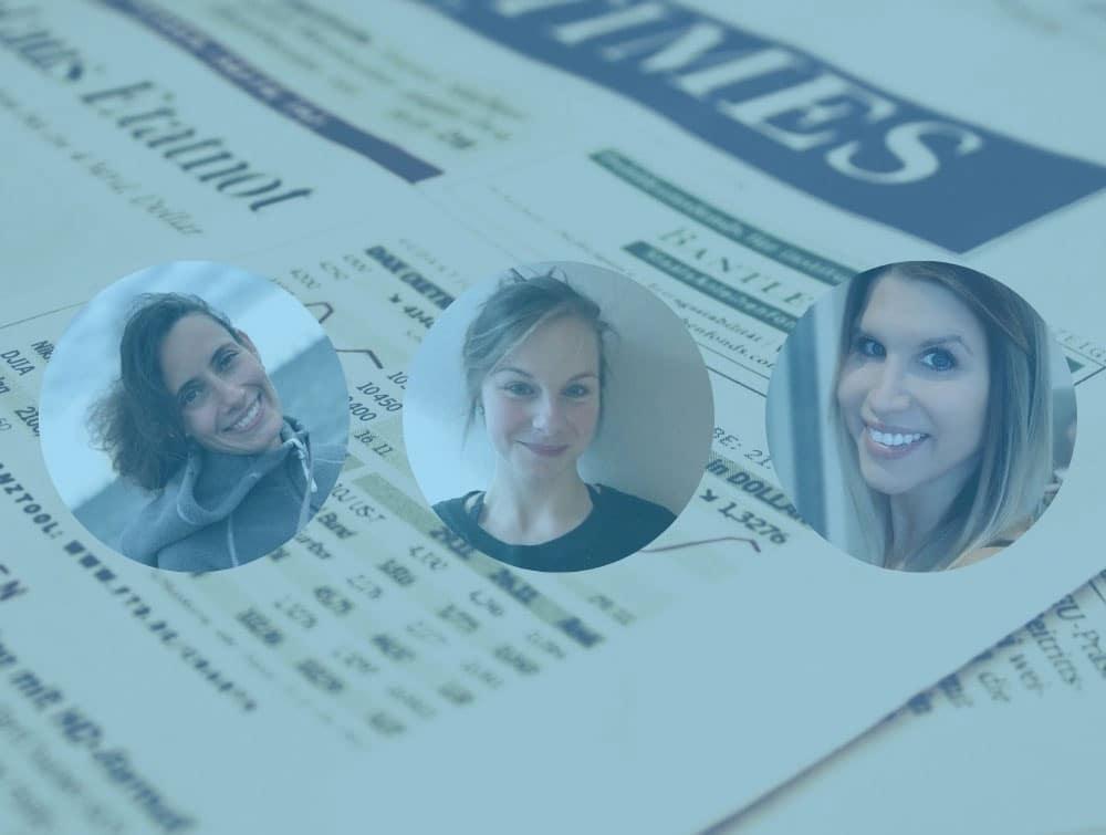 GetMyInvoices - Detrás de Escenas: Finanzas