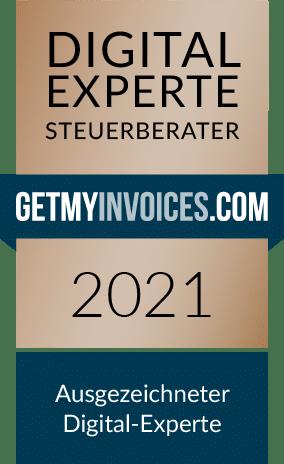 GetMyInvoices_Digitalexperte_bronze