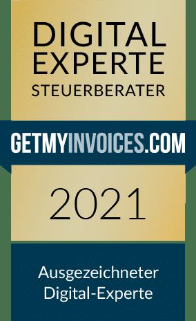 GetMyInvoices_Digitalexperte_gold