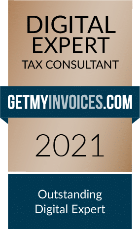 GetMyInvoices_Tax-Consultant-bronze-badge