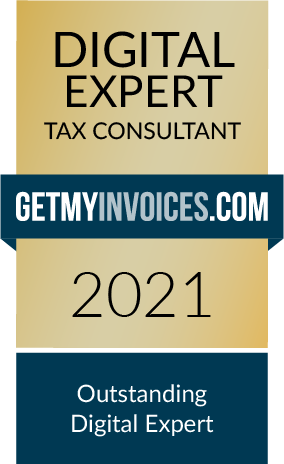 GetMyInvoices_Tax-Consultant-gold-badge