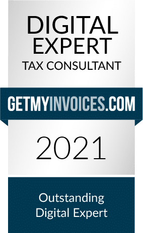 GetMyInvoices_Tax-Consultant-silver-badge