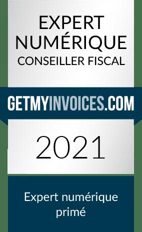 GetMyInvoices_expert_numérique_argent