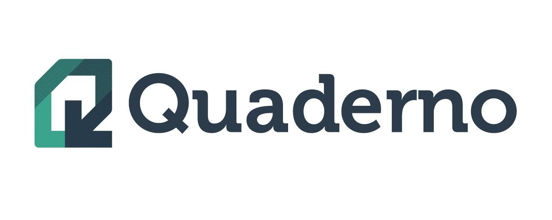 GetMyInvoices mit Quaderno verbinden