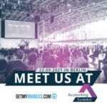 GetMyInvoices-meet-us-Accounting-Summit